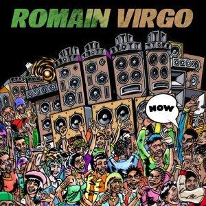 Romain Virgo