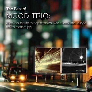 Mood Trio 歌手頭像