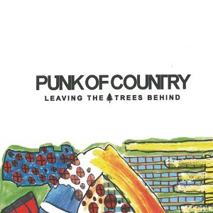 Punk Of Country 歌手頭像