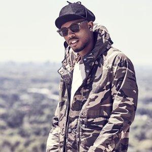 B.o.B (巴比瑞) 歌手頭像