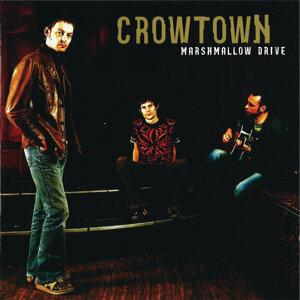 Crowtown