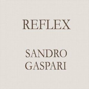 Sandro Gaspari 歌手頭像