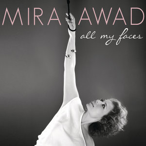 Mira Awad 歌手頭像