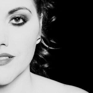 Marina d'Amico 歌手頭像