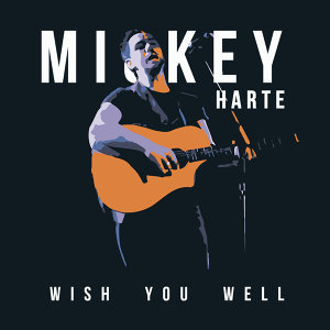 Mickey Harte 歌手頭像