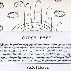 Gypsy Eyes 歌手頭像