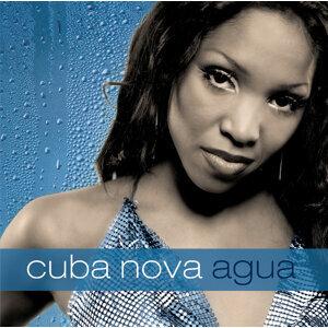 Cuba Nova