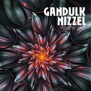 Gandulk, Nizzel 歌手頭像