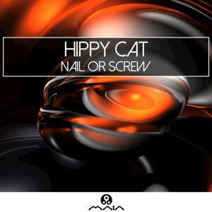 Hippy Cat, SD 歌手頭像