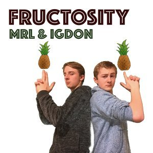 MRL and Igdon 歌手頭像