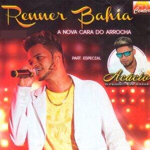 Renner Bahia 歌手頭像