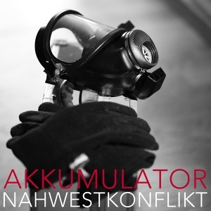 Akkumulator 歌手頭像