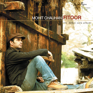Mohit Chauhan 歌手頭像