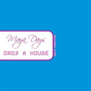 Maya Days 歌手頭像