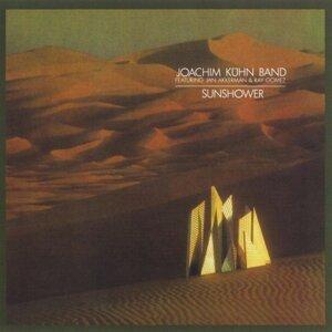 Joachim Kuhn Band