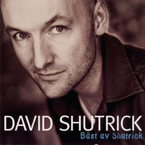David Shutrick 歌手頭像