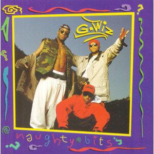 G-Wiz 歌手頭像