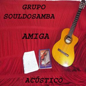 Grupo Souldosamba 歌手頭像