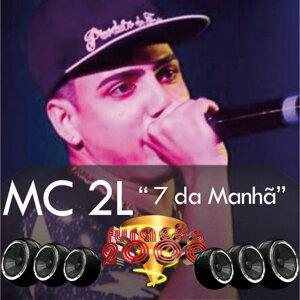 MC 2L