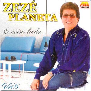 Zezé Planeta 歌手頭像