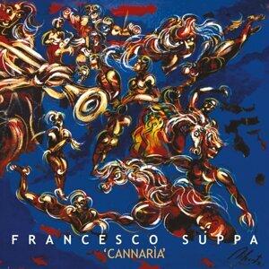 Francesco Suppa 歌手頭像