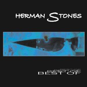Herman Stones 歌手頭像