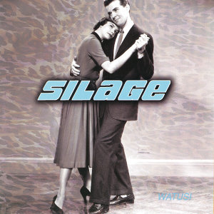 Silage 歌手頭像