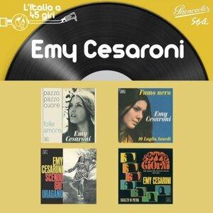 Emy Cesaroni