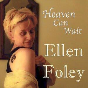 Ellen Foley 歌手頭像