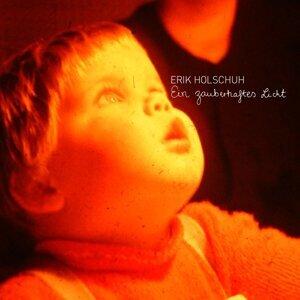 Erik Holschuh 歌手頭像