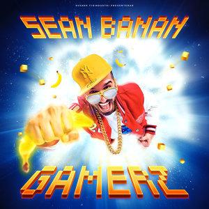 Sean Banan 歌手頭像