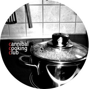 Cannibal Cooking Club