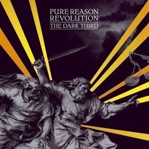 Pure Reason Revolution 歌手頭像