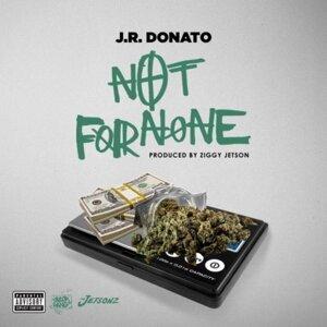 J R Donato 歌手頭像