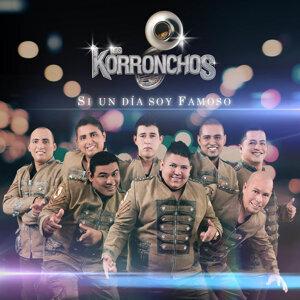 Los Karronchos 歌手頭像