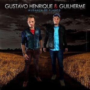 Gustavo Henrique & Guilherme 歌手頭像