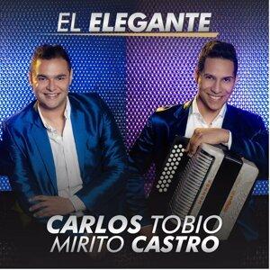 Carlos Tobio & Mirito Castro 歌手頭像