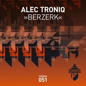 Alec Troniq