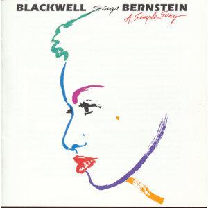Harolyn Blackwell 歌手頭像