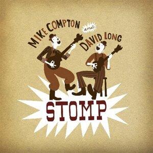 Mike Compton & David Long 歌手頭像