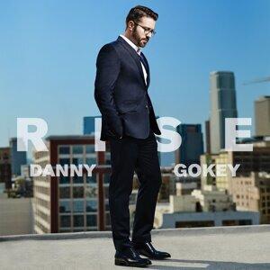 Danny Gokey 歌手頭像