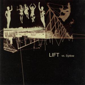 Lift 歌手頭像
