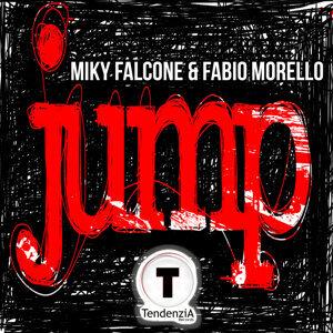 Miky Falcone, Fabio Morello, Miky Falcone, Fabio Morello 歌手頭像