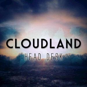 Head Desk 歌手頭像