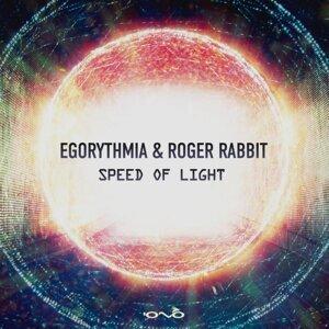 Egorythmia, Roger Rabbit, Egorythmia, Roger Rabbit 歌手頭像