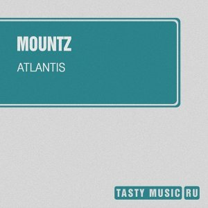 Mountz 歌手頭像