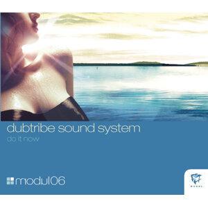 Dubtribe Sound System 歌手頭像