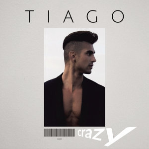 Tiago 歌手頭像