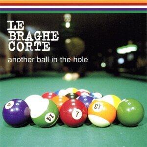 Le Braghe Corte 歌手頭像