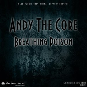 Andy The Core